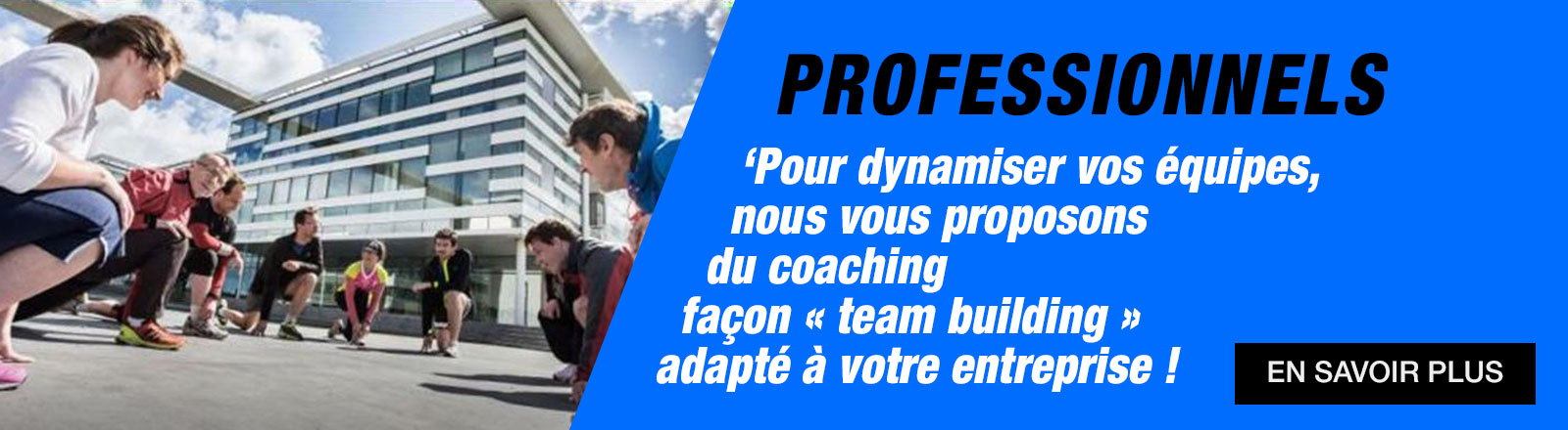 Banner-Home-CoachingPro