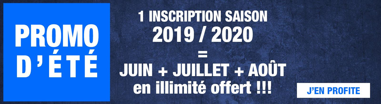 Banniere-PromoSaison2020