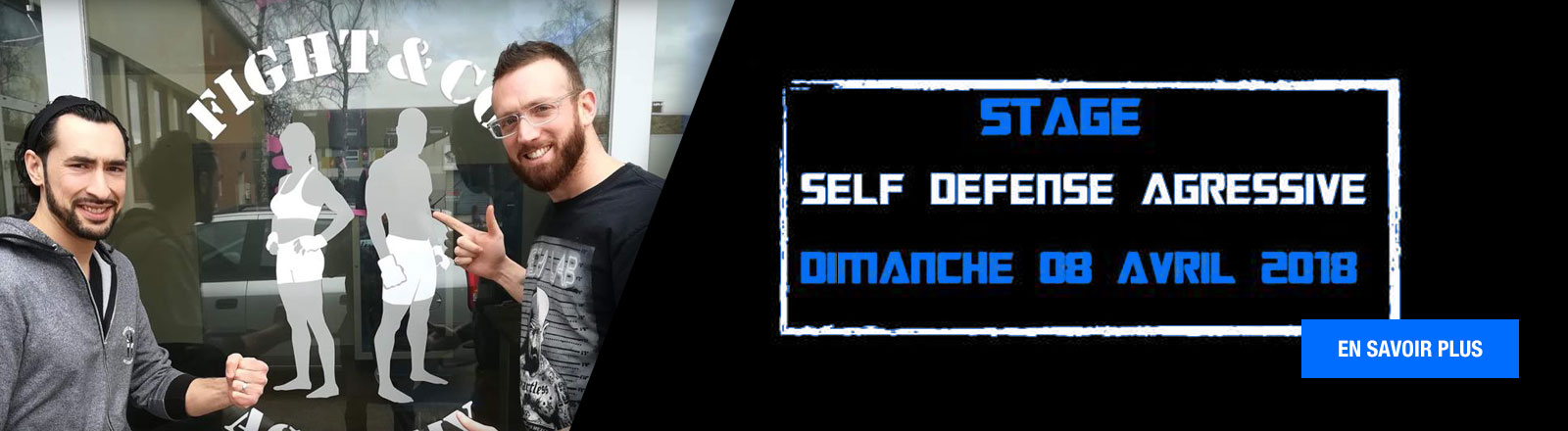 Bannieres-Stage-SelfDefence